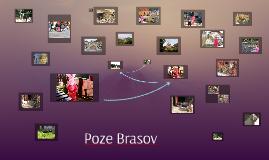 Poze Brasov