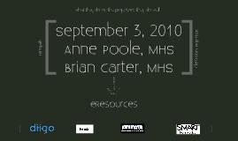 September 3, 2010