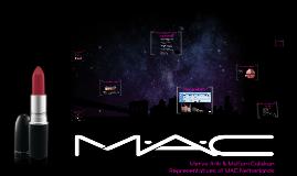 MAC Presentation ENG7