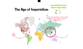 Copy of American Imperialism