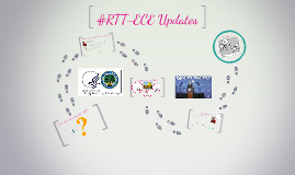 RTTT Updates - Expansion Meeting & Rural Recruitment