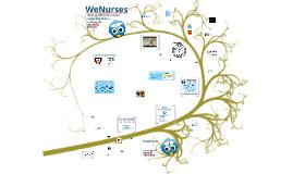 Social media and Nursing Workshop UPDATED