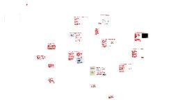 Gestão Cultural: Dados e Conteúdos, Redes e Políticas