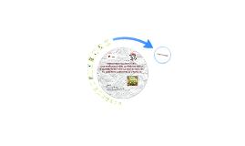 Ponencia-Agronegocio Sustentable
