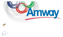 Copy of Amway 2012 Avila Luis