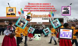 Copy of Copy of MOVIMIENTO RECTILÍNEO
