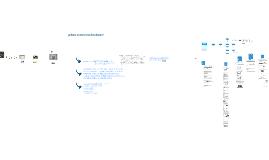 Copy of Relevamiento de Asentamientos Informales 2015