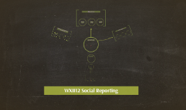 WXII12 Social Reporting
