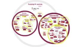 2017.01-Catàleg de serveis amb responsabilitats