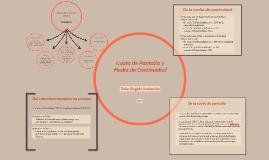 Copy of Cuota de Pantalla y Media de Continuidad