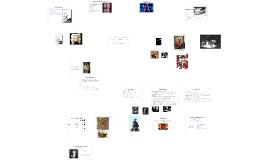 Copy of Ibsen: A vadkacsa