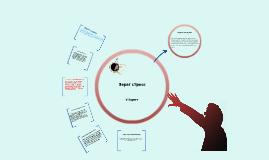 Copy of Эерэг стресс ба түүний ач холбогдол