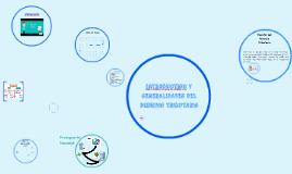 INTRODUCCION Y GENERALIDADES DEL DERECHO TRIBUTARIO