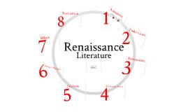 P2: Renaissance