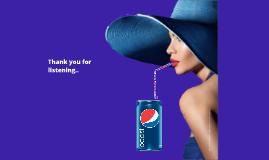 Copy of Copy of ZU Internship at PepsiCo