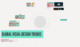 Copy of GLOBAL VISIAL DESIGN TRENDS