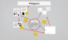 Copy of Polygons