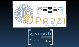 Copy of Business Presentations (PrometisDesign.com)