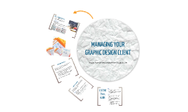 Managing Your Design Clients