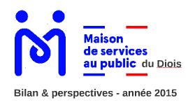 2015 EPN MSAP diois