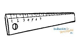 Copy of Evaluación de Desempeño 2013