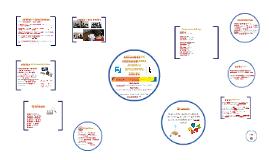 Congresso de Extensão - Ensino de Contagem para Surdos e Deficientes Visuais