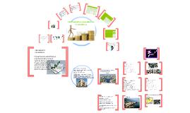 Copy of CRECIMIENTO Y DESARROLLO ECONOMICO