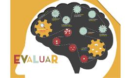 Evaluación de aprendizajes 2017 Taller Bioquímica