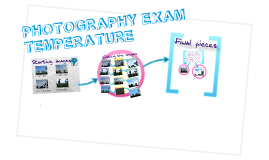Copy of Photography exam