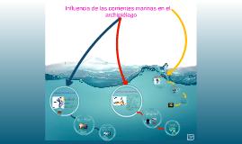Copy of influencia de las corrientes marinas en el archipielago