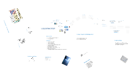 Copy of 5. ELEKTRICITEIT