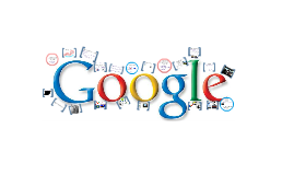 Differentiation Strategy: Google