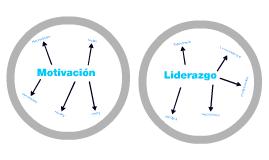 Copy of Ingeniería de la Felicidad