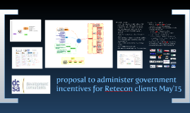 Retecon Presentation Apr15