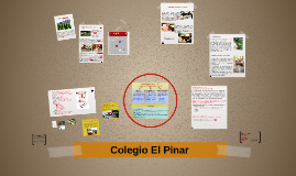 Copy of Colegio El Pinar