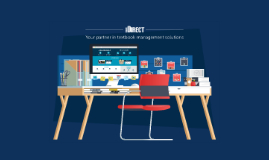 MBS Direct: Textbook Management Solutions For You