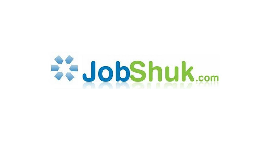 JobShuk Site Creation: Example 1