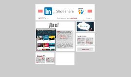 SlideShare :D