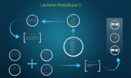 Copy of Lecture Analytique 1