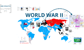 Copy of WWII