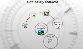 auto safety features