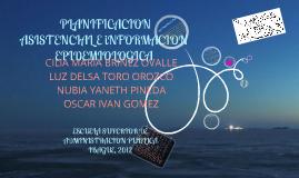 Copy of ORGANIZACIONES