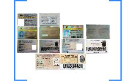 Licencia conduccion