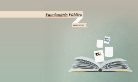 Copy of Funcionário Publico