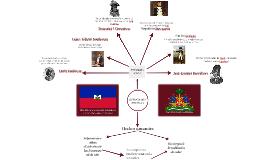 REVOLUCIÓN HAITIANA