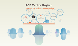 ACE Mentor Project