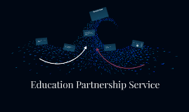 Education Partnership Service