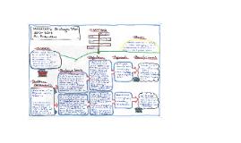 Mahatat Strategic plan 2013-16