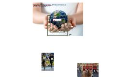 Aulas 5 e 6 - Economia Internacional 5 e 6.