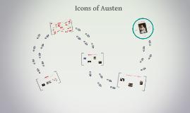 Icons of Austen